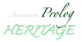 Association Prolog Heritage